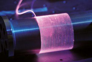 A Green Laser szállézerek előnyei