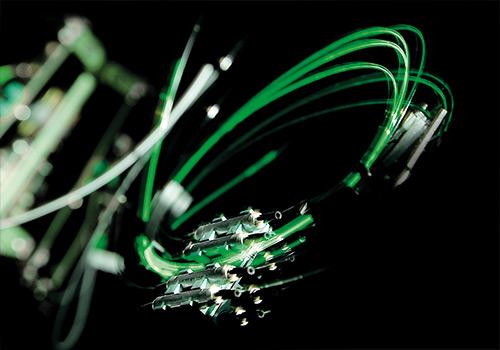 You are currently viewing Green Laser System száloptikás lézereinek működési alapjai